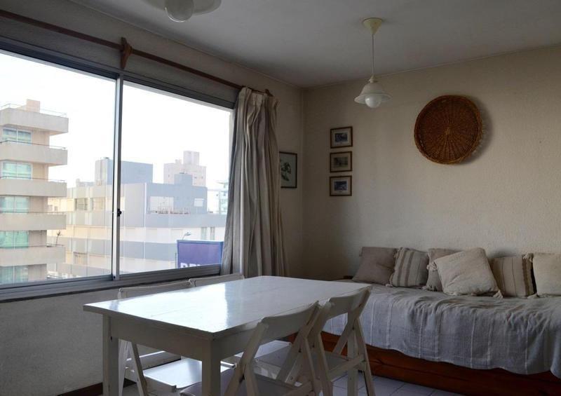 1 dormitorio | gorlero