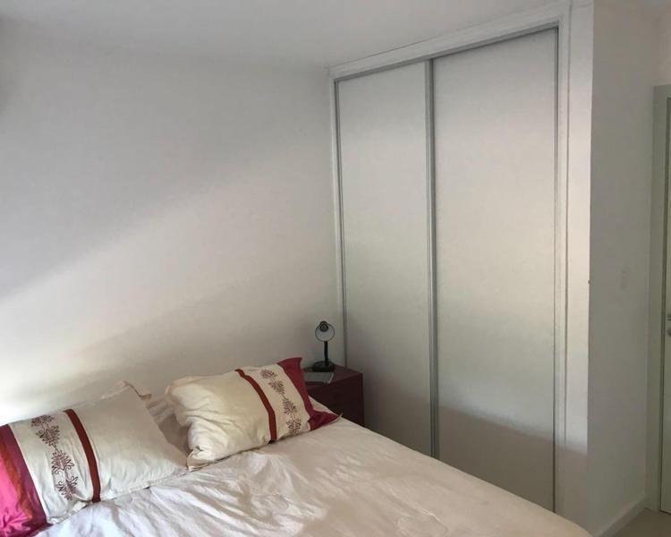 1 dormitorio | juan zorrilla de san martin