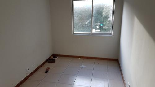 1 dormitório juvevê curitba centro
