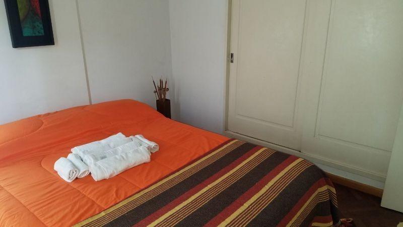 1 dormitorio | obispo salguero  al 500