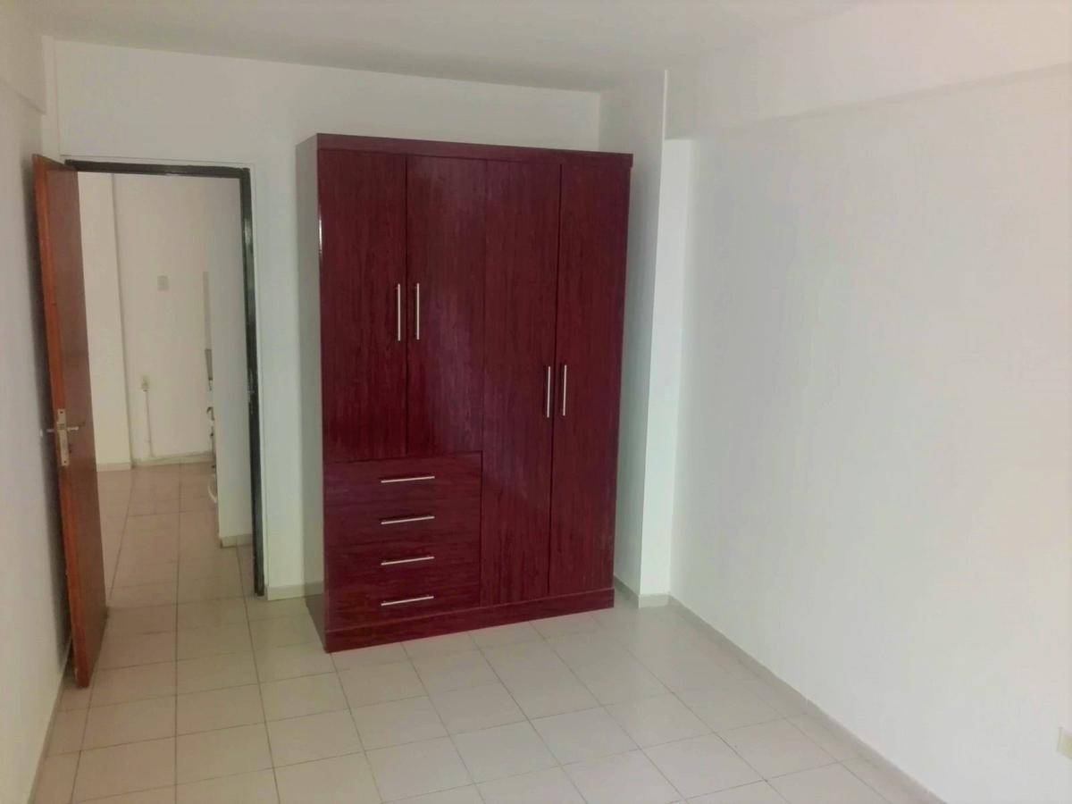 1 dormitorio | oportunidad