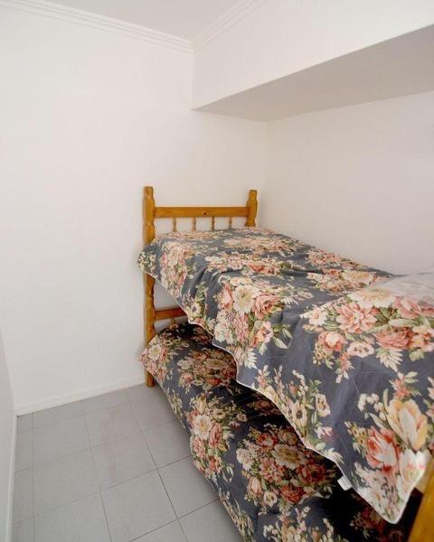 1 dormitorio | parada 37
