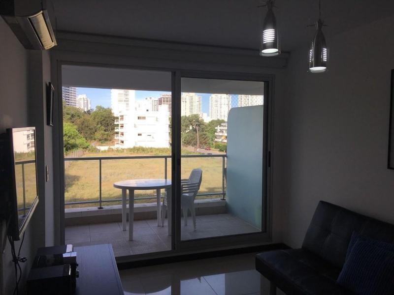 1 dormitorio | pilcomayo