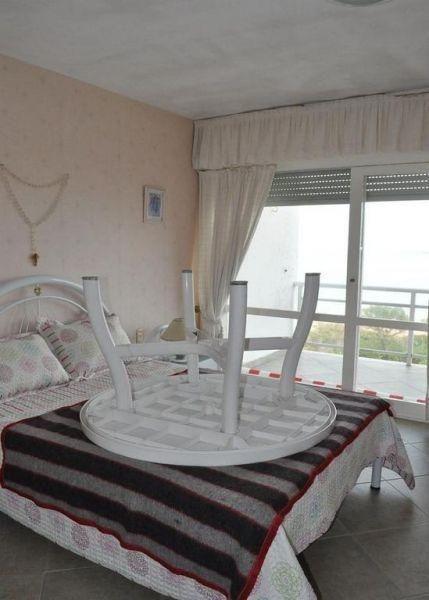 1 dormitorio   playa mansa - punta del este