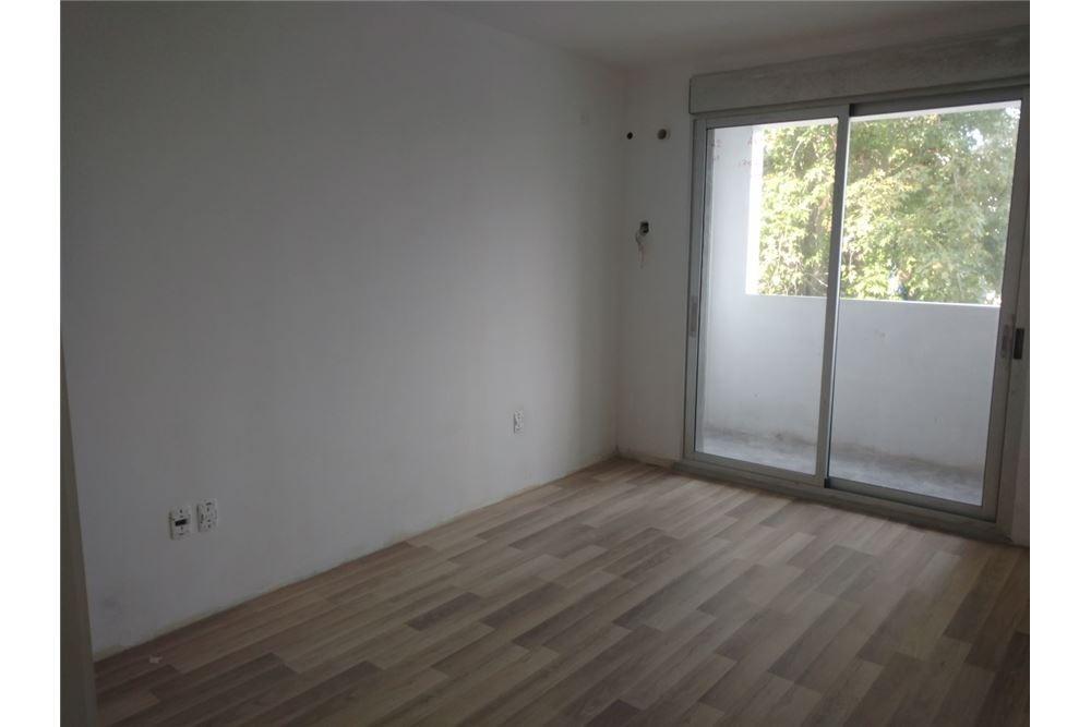 1 dormitorio punta carretas. conexiones incluidas