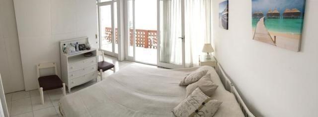 1 dormitorio | rambla claudio williman
