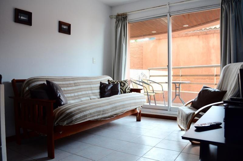 1 dormitorio | rambla williman