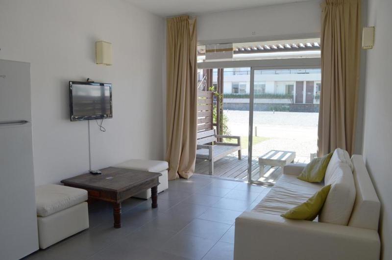 1 dormitorio | sarandi