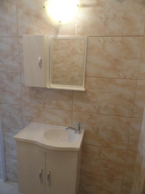1 dormitório totalmente reformado no itararé - ap0232