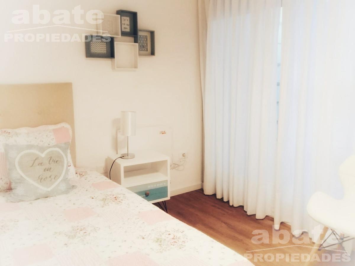 1 dormitorio | urquiza, gral. al 3000