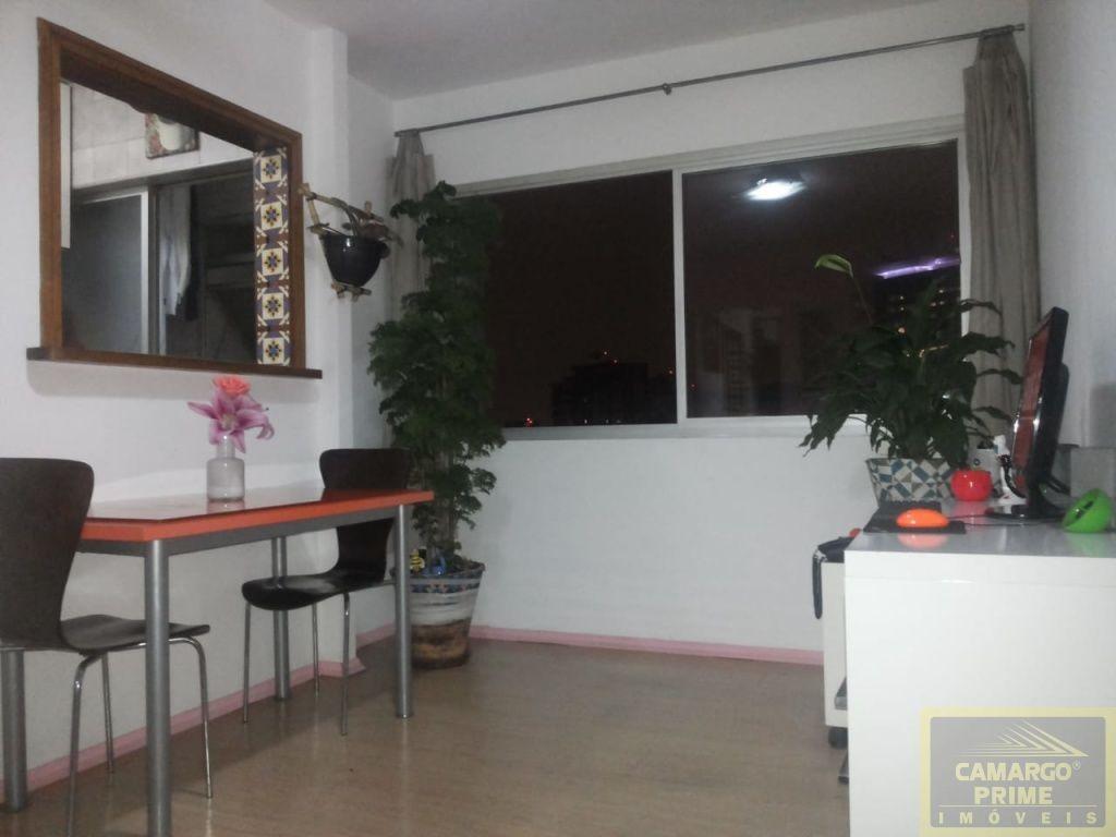 1 dormitóro próximo av paulista!!!!!! - eb83560