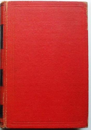 1° edición ensayo sobre echeverría / m. garcía mérou