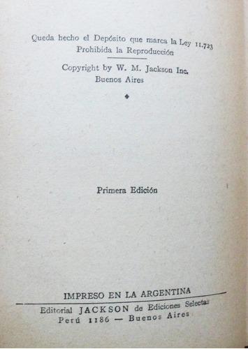 1° edición literatura y oratoria argentinas / pedro goyena