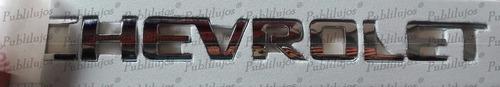 1 emblema chevrolet de chevrolet evolution chevrolet aveo