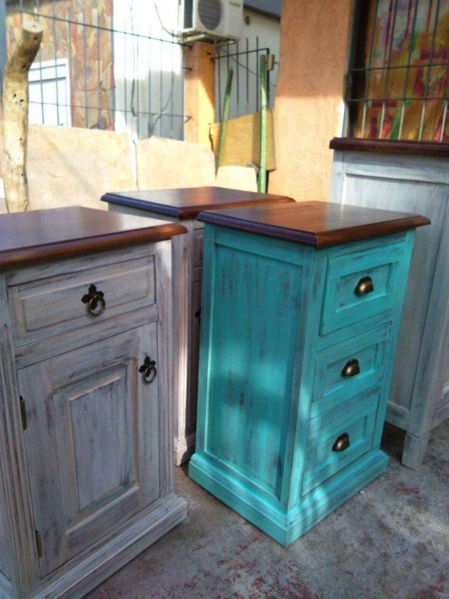 1 Fabrica De Muebles Rusticos Madera Decoracion Carpinteria  # Muebles Pocitos
