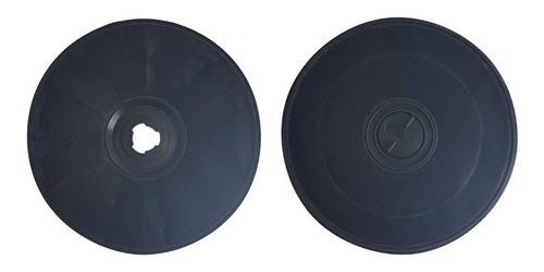 1 filtro olores carbon activado spar franke original 0115