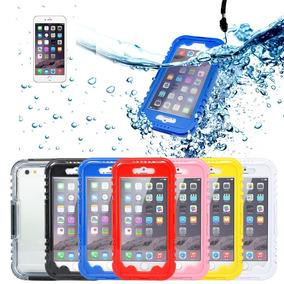 89210f31c10 Iphone 1 Generacion Usados 32gb Usado en Mercado Libre México