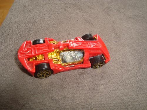 1 hot wheels +4adesivos:cars/hot wheels/futebol/power ranger