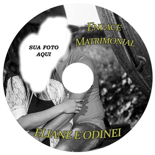 1 impressão cd ou dvd + mídia virgem (4,7gb)  + arte grátis