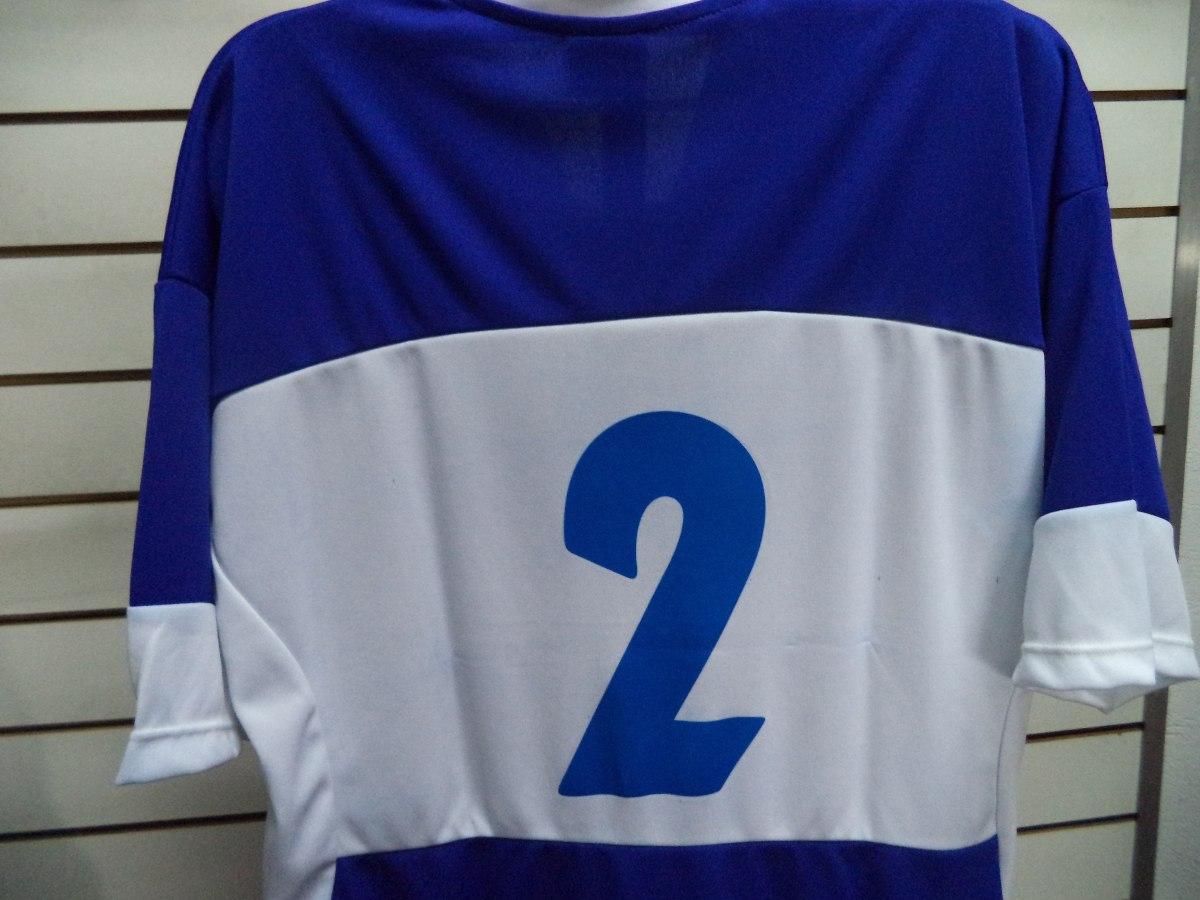 49f8715c83e45 1 Jogo De Camisas Futebol Numeradas Com 18 Camisas. - R  450