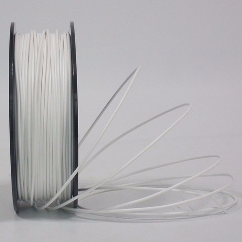 1 kg filamento impressora 3d premium abs 1.75mm