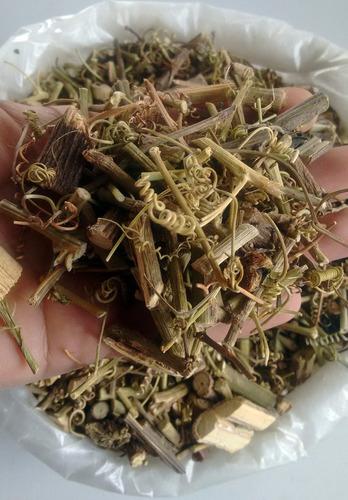 1 kg pasiflora o planta de fruto de la pasion para cosmetico