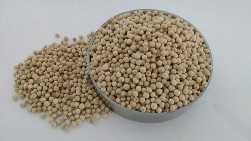 1 kg pimenta do reino branca seca em grãos especiarias