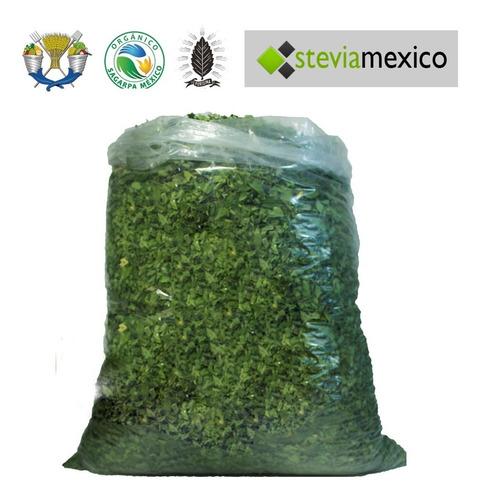 1 kilo moringa, hoja entera organica - la purisima -