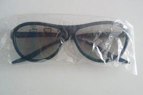 a9e52f4ba Óculos 3d Lg Ag F310dp Lente Polarizado Dual Play Original ...
