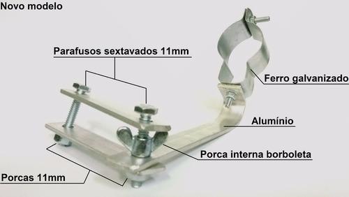 1 kit carona ku (61w+70w+43w) / (58w+70w+43w) / (70w+63w)