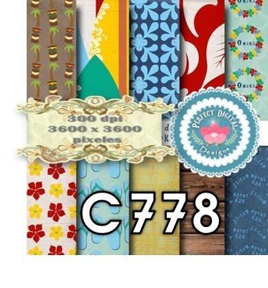1 kit imprimible x 113 cliparts fondos dory nemo p/ cumple