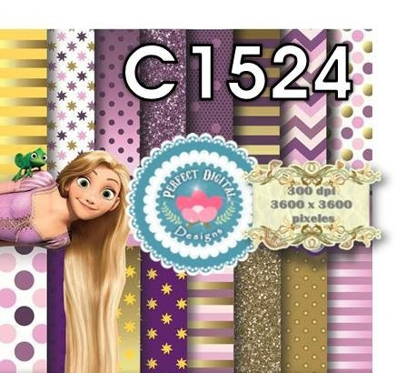 1 kit imprimible x 113 cliparts fondos dory nemo p decoupage