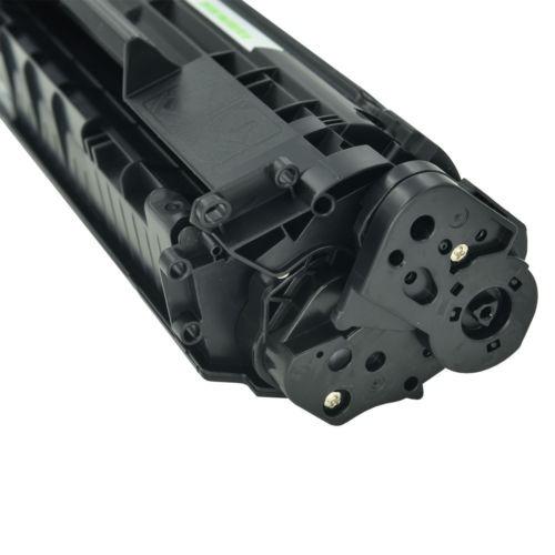 1 laser toner cartucho compatible canon fx9 fx10 104 para fa