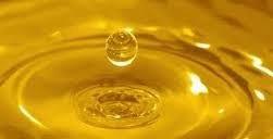 1 litro de óleo de copaíba 100% puro floresta do acre