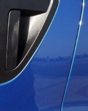 1 manija puerta trasera pasajero spark gt 2011-2014 nueva