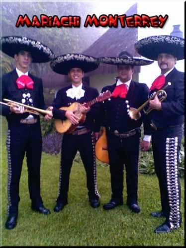 1 mariachis 1a mariachi monterrey fiesta caracas 04142488798