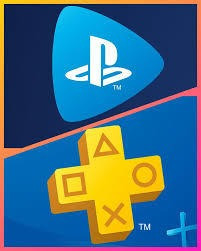 1 mes de ps plus y 1 mes de ps now