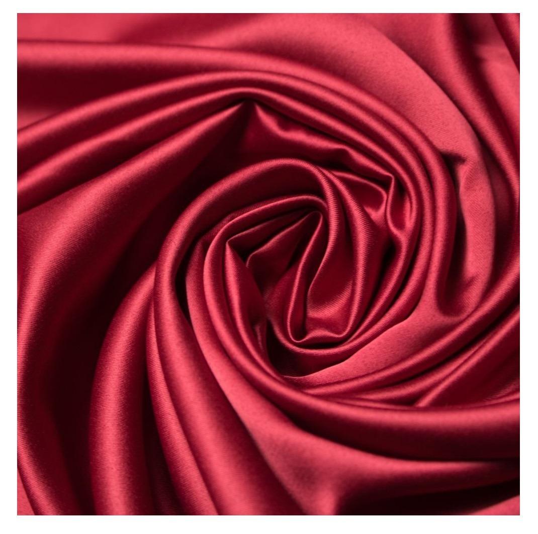 8b6cd29120a75 Metro cetim charmousse ou cetim de seda cia dos tecidos metro tecido preto  velvet jpg 1070x1063