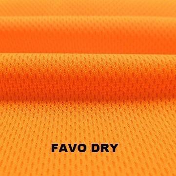 1 metro tecido esportivo dry fit, favo, micro, tech