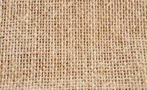 1 metro tecido juta - decoração, artesanato [1,00 largura]