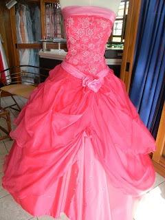 1 metro tecido organza com brilho decoração vestidos festas