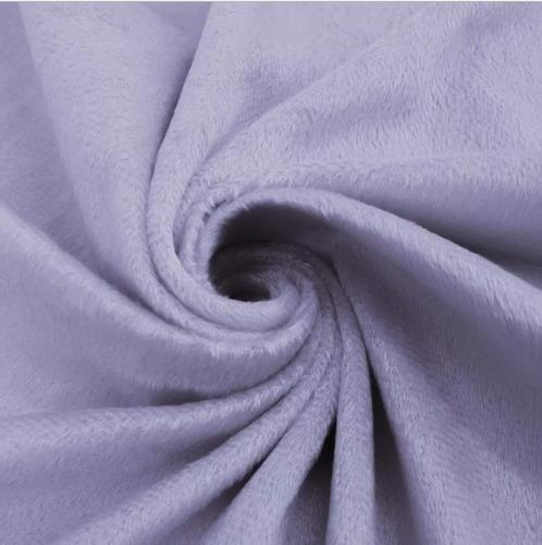 1 metro tecido velboa pelúcia artesanato ursos patchwork
