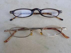 58ee7b32b Oculos De Grau Usado - Óculos, Usado no Mercado Livre Brasil