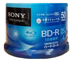 8k Blu Ray