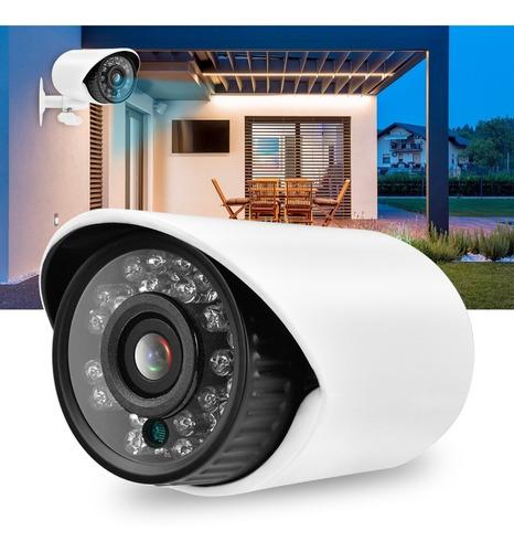 1 millón de píxeles 720p ahd cámara analógica infrarroja de