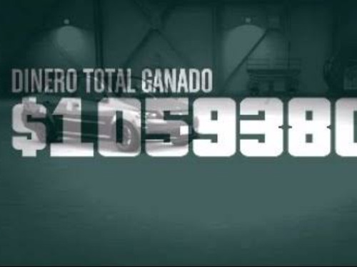 1 millon gta online (xbox one y ps4)