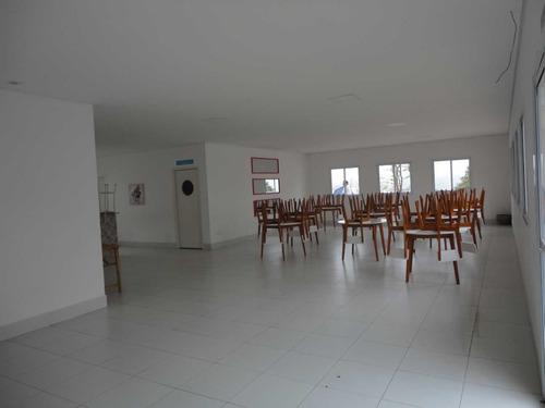 1ª moradia, sacada, salão festas sala multimídia apa0037