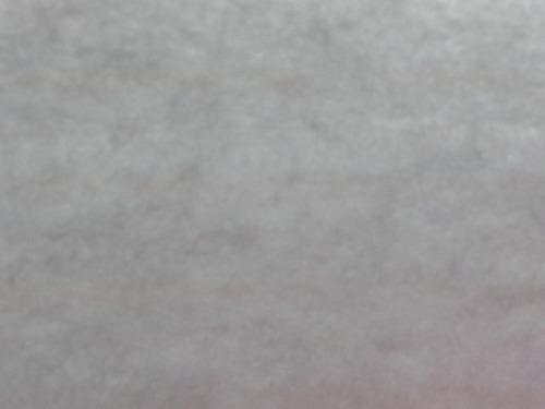 1 mt de manta acrílica perlon filtros aquário, sump, lago