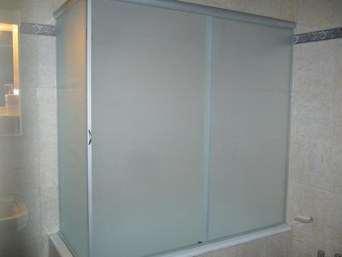 1 mt de vinilo esmerilado + herramientas-vidrios privacidad