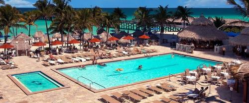 1 o 2 semanas 2017 sobre la playa sunny isles miami florida